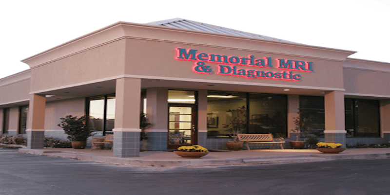 mri-diagnostic-imaging