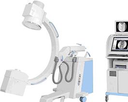 Memorial MRI & Diagnostic