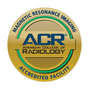 magnetic resonance imaging accreditation