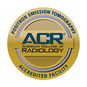 tomography accreditation