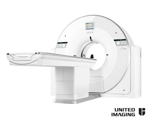 cat scan memorial mri imaging