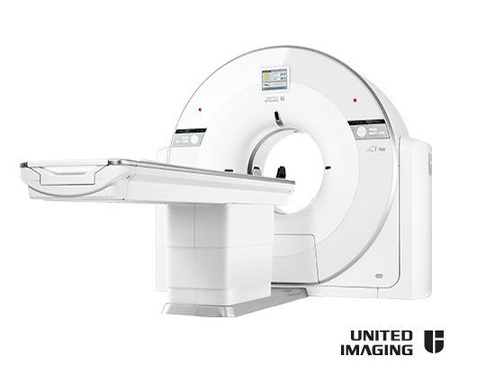 cat scan memorial mri imaging