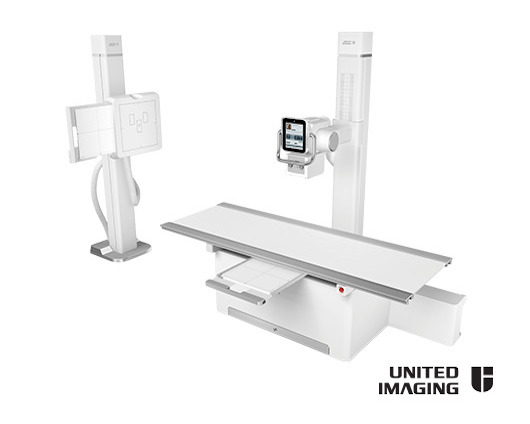 x-ray mri idiagnostic maging